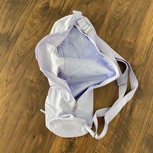 Lululemon Mat Bag, NEW